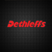 chip tuning dethleffs