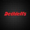 chip tuning dethleffs