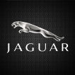chip tuning jaguar