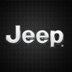 chip tuning jeep