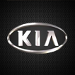 chip tuning kia