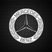 chip tuning mercedes