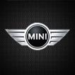 chip tuning mini