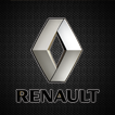 chip tuning renault