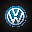 chip tuning volkswagen